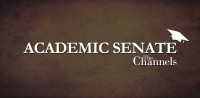 AcademicBanner