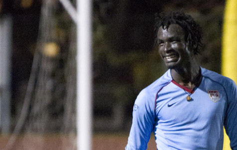 Celebrated SBCC soccer alum identified as drowning victim