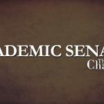 AcademicBanner