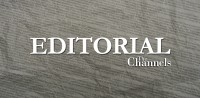 EditorialBanner