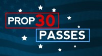 Prop30Passes