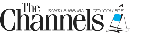 The news site of Santa Barbara City College