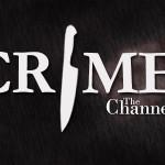CrimeLogo5