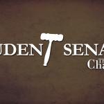 SenateBanner