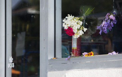 Last three victims of Isla Vista massacre identified