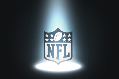 The recent collapse of the NFL: What you do and do not know