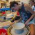 CeramicsThumbnail