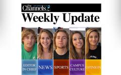 Weekly webcast 10/23