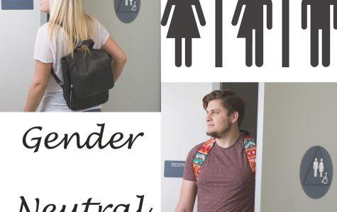 SBCC works toward making restrooms gender-neutral