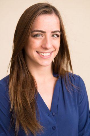 Julia Pizza, New Editor