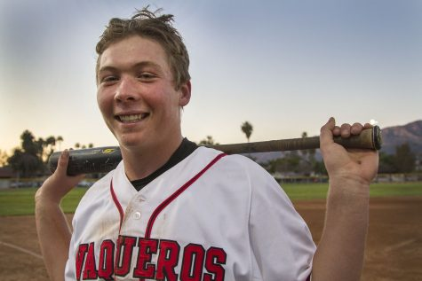 Former MLB star and SBCC alum inducted into state hall of fame