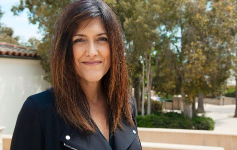Dr. Melissa Moreno to oversee sex- and gender-based issues