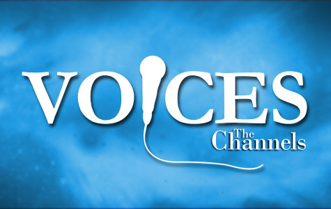 Voices: What is your favorite Thanksgiving memory?