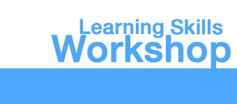 Learning Skills Workshop benefits students with ADD