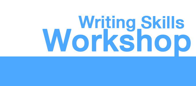 CLRC hosts writing workshop for struggling students