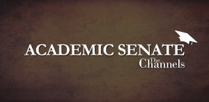 Academic Senate votes to continue dual summer sessions