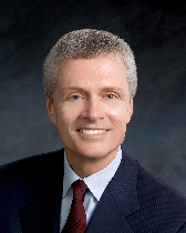 Presidential finalist profile: David Viar—lawyer and CEO
