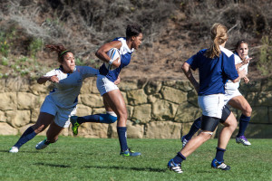 SBCC rugby superstar is ready to take his talents to the next level