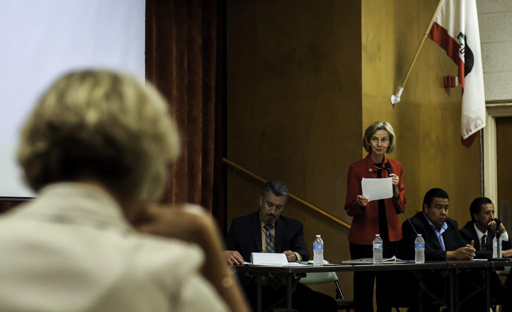 Lois Capps hosts deferred action workshop to prevent deportation