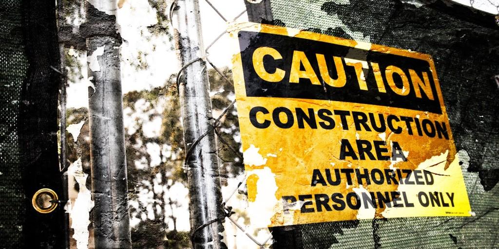 Coastal Commission slaps SBCC with multiple violations