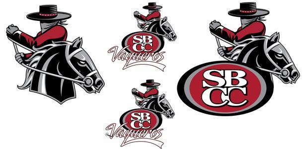Historic+Vaquero+graces+new+sports+logo