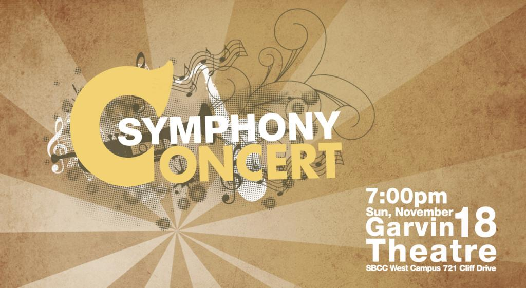 City College Symphony Orchestra dedicate show to late instructors