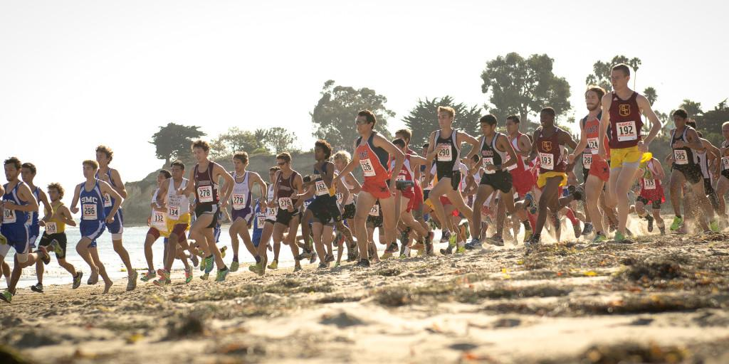 Cross country qualifies for State Championships; Instebo awarded WSC Player of the Week