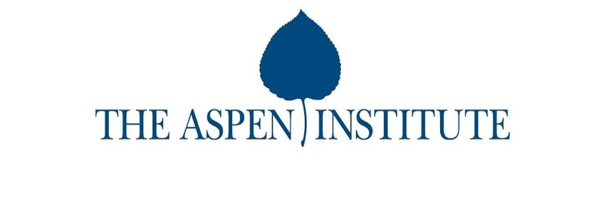 SBCC ties for first nationwide for 2013 Aspen Institute award