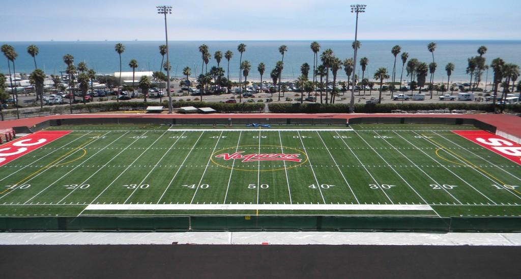 SBCC+athletic+department+works+on+2013+Title+IX+compliance+