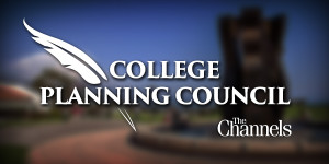 Lower SBCC enrollment doesn't ease student housing crunch