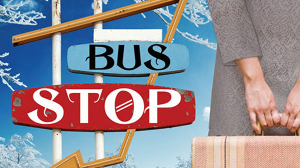 Review: SBCC Theater Group presents William Inges Bus Stop