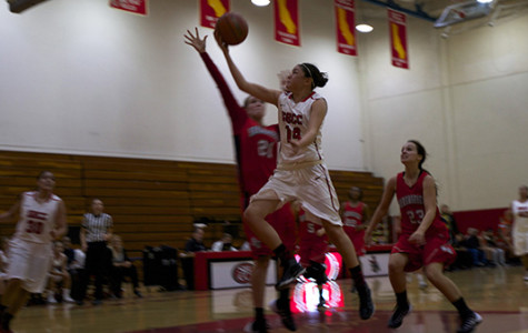 SBCC women's basketball beats Bakersfield to stay undefeated