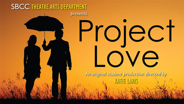 Review: original student production Project Love