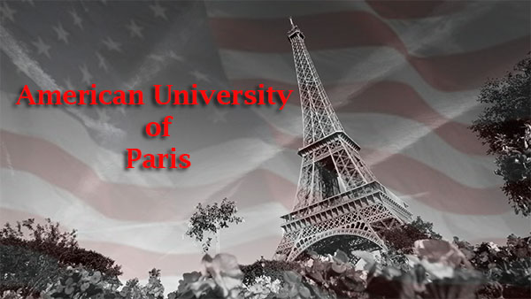 SBCC students offered guaranteed transfer to Paris
