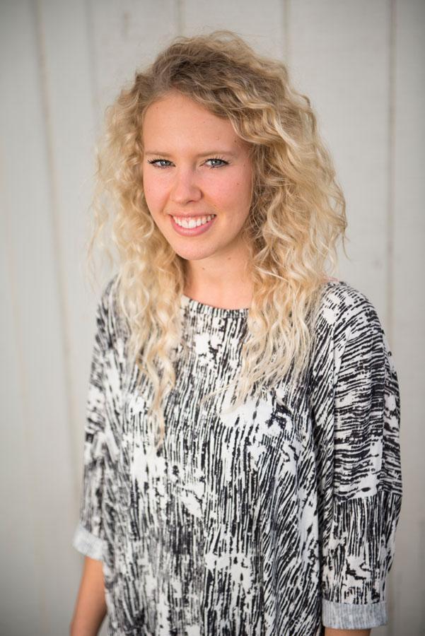 Aasa Haleby