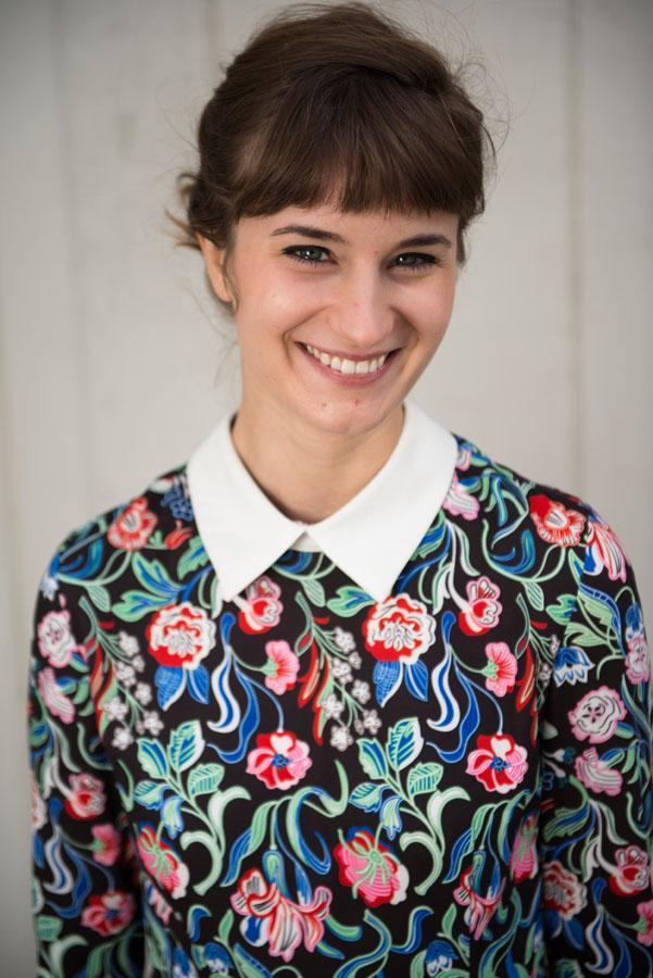 Ana Mezic