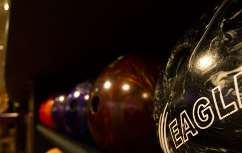 SBCC bowling league brings varying departments together