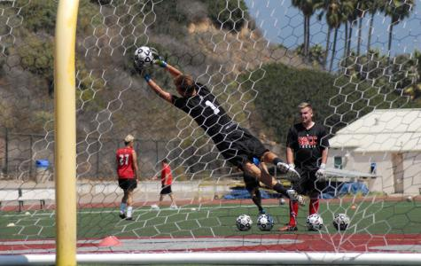 SBCC Soccer programs shoot for success yet again this fall