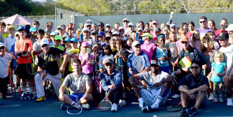 With donor help, SBCC men's tennis poised for comeback