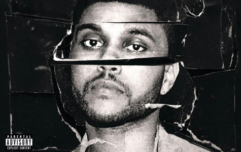 The Weeknd's new album predicted to enchant its listener