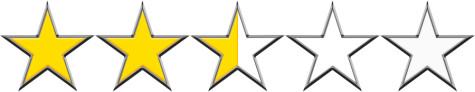 Maze_Stars