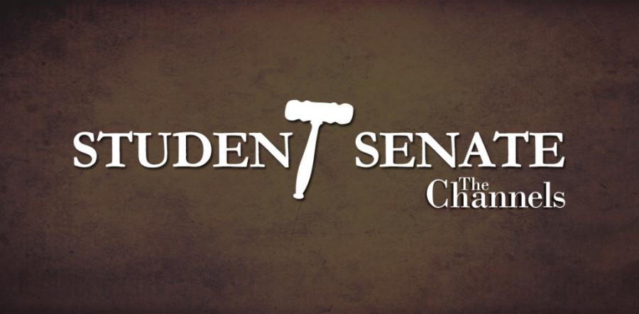 SBCC+student+government+falls+short+of+initial+semester+goals