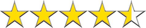 Weeknd_Stars