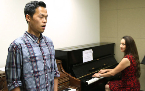 SBCC applied music program offers students individual help