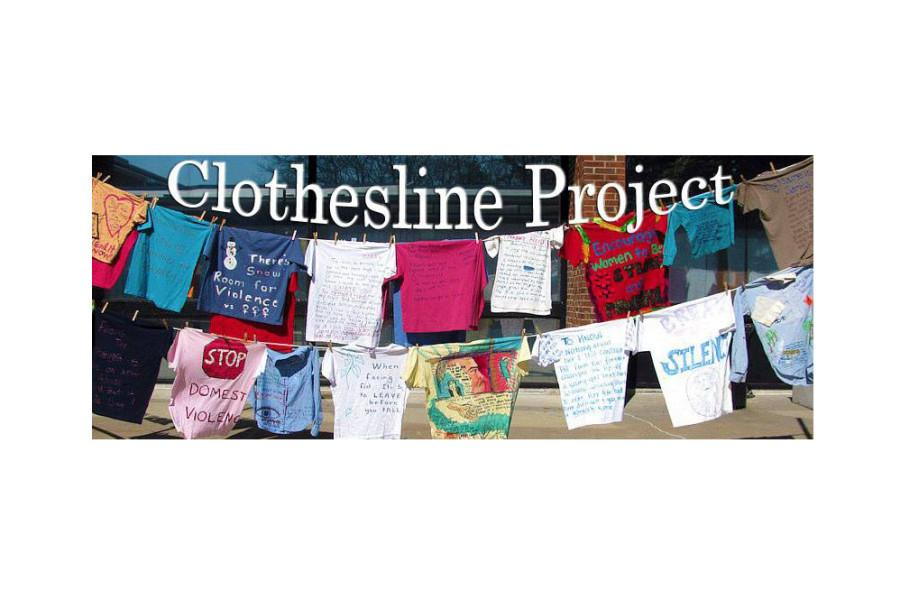 Courtesy+of+the+Clothesline+Project+event+page+on+Facebook.