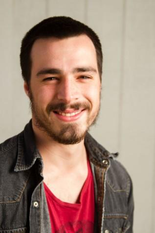 Daniel Feldtkeller, Photographer