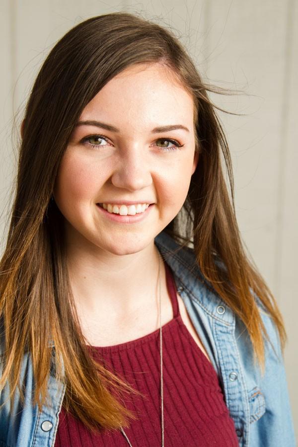 Allison Snell