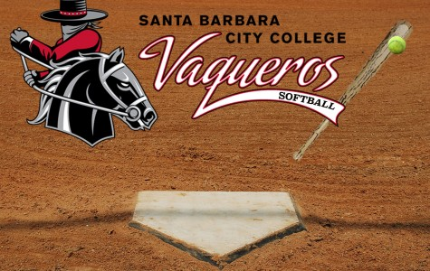 Softball program returns to SBCC after one season hiatus