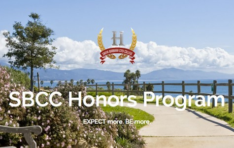 SBCC Honors Program creates new student-run committees