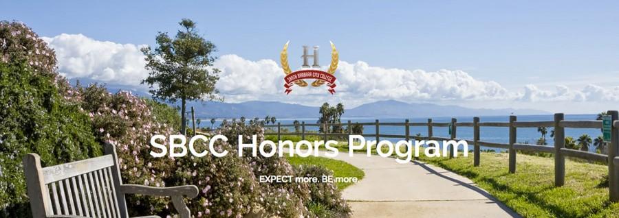 SBCC Honors Program creates new student-run committees